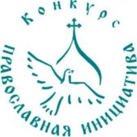 pravoslavnaya_iniciativa_200_auto